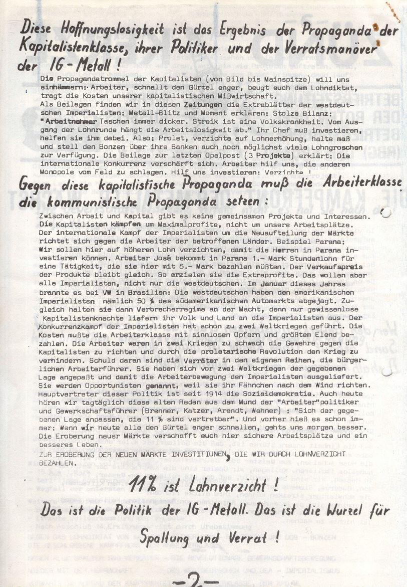 Ruesselsheim_KPDML016