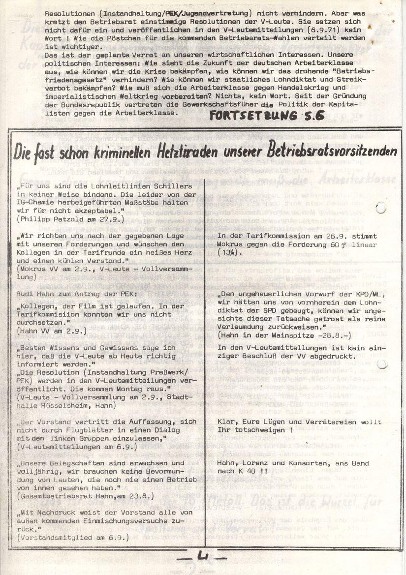 Ruesselsheim_KPDML018