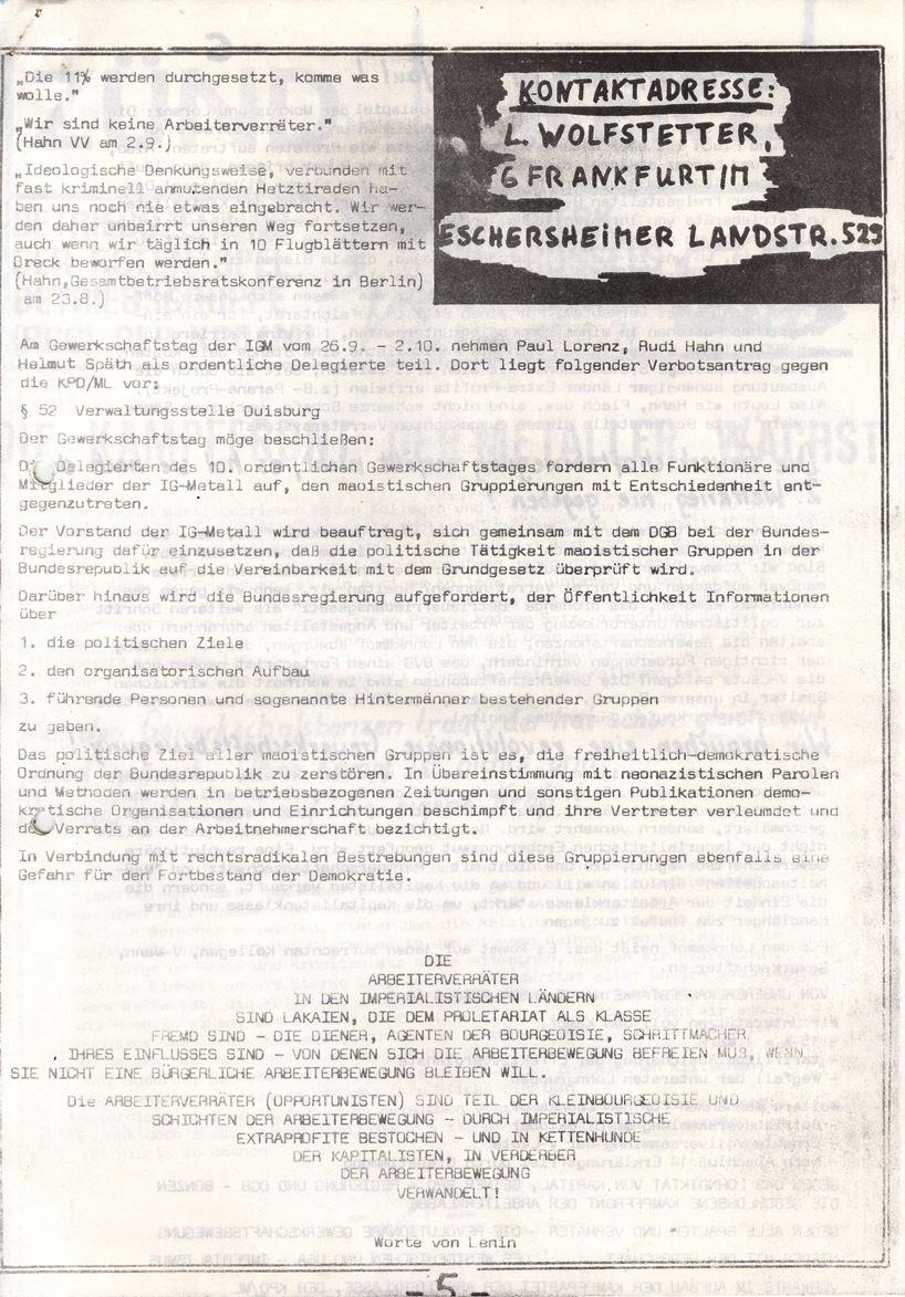 Ruesselsheim_KPDML019