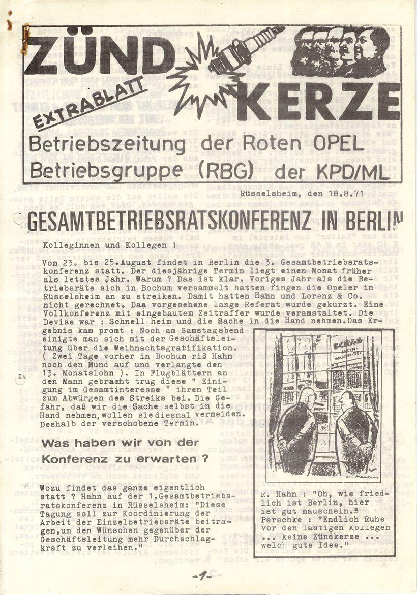 Ruesselsheim_KPDML021