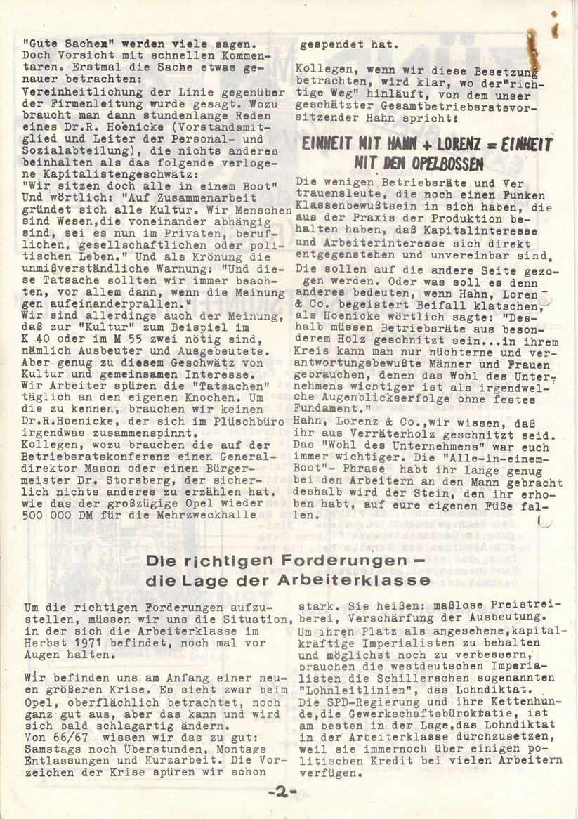 Ruesselsheim_KPDML022