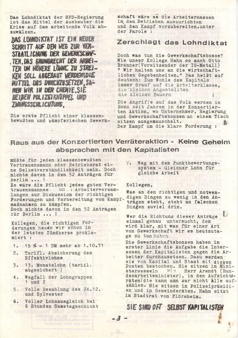 Ruesselsheim_KPDML023