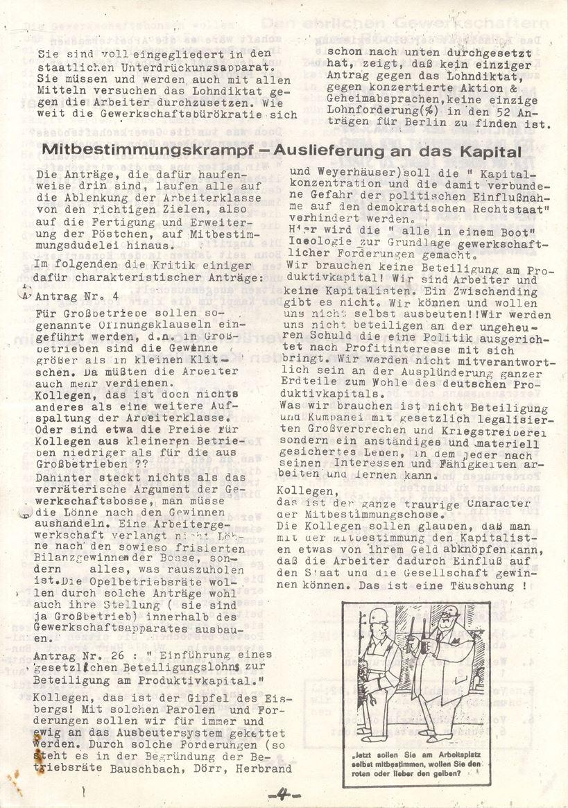 Ruesselsheim_KPDML024