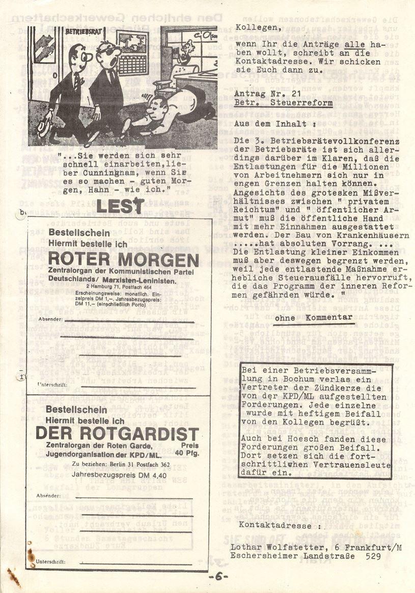 Ruesselsheim_KPDML026