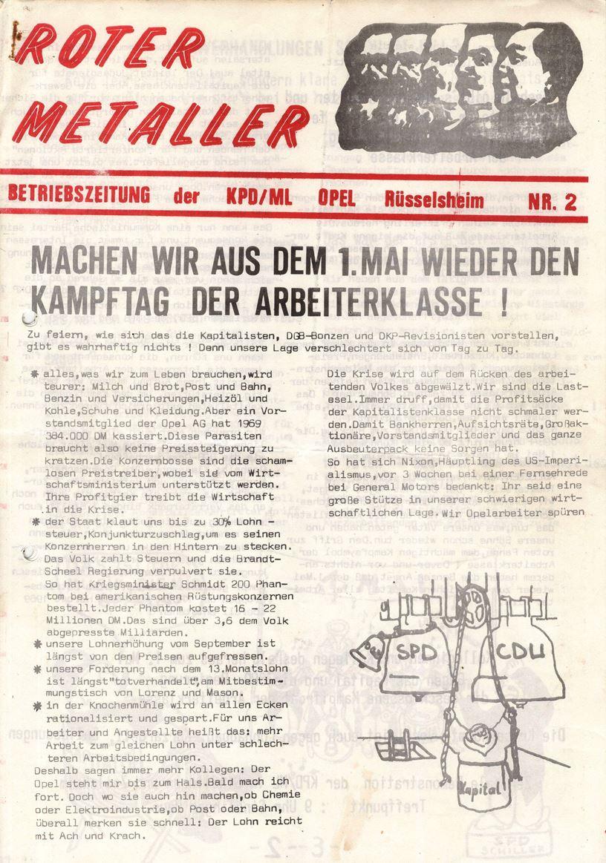 Ruesselsheim_KPDML039