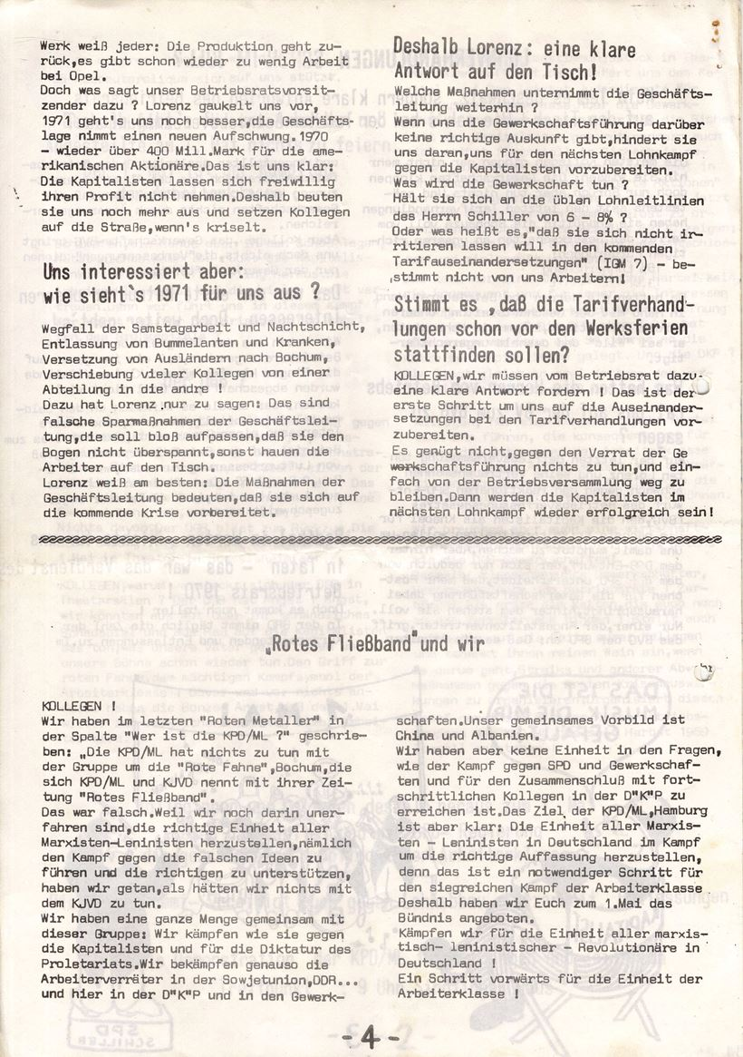 Ruesselsheim_KPDML042