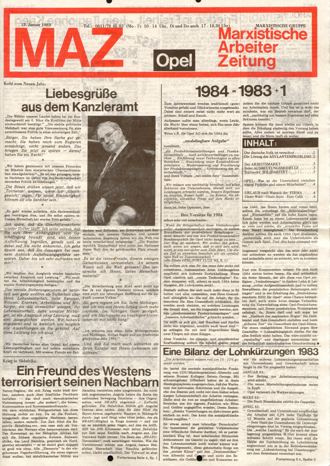 Ruesselsheim_MG_Marxistische_Arbeiterzeitung_Opel_19830112_01