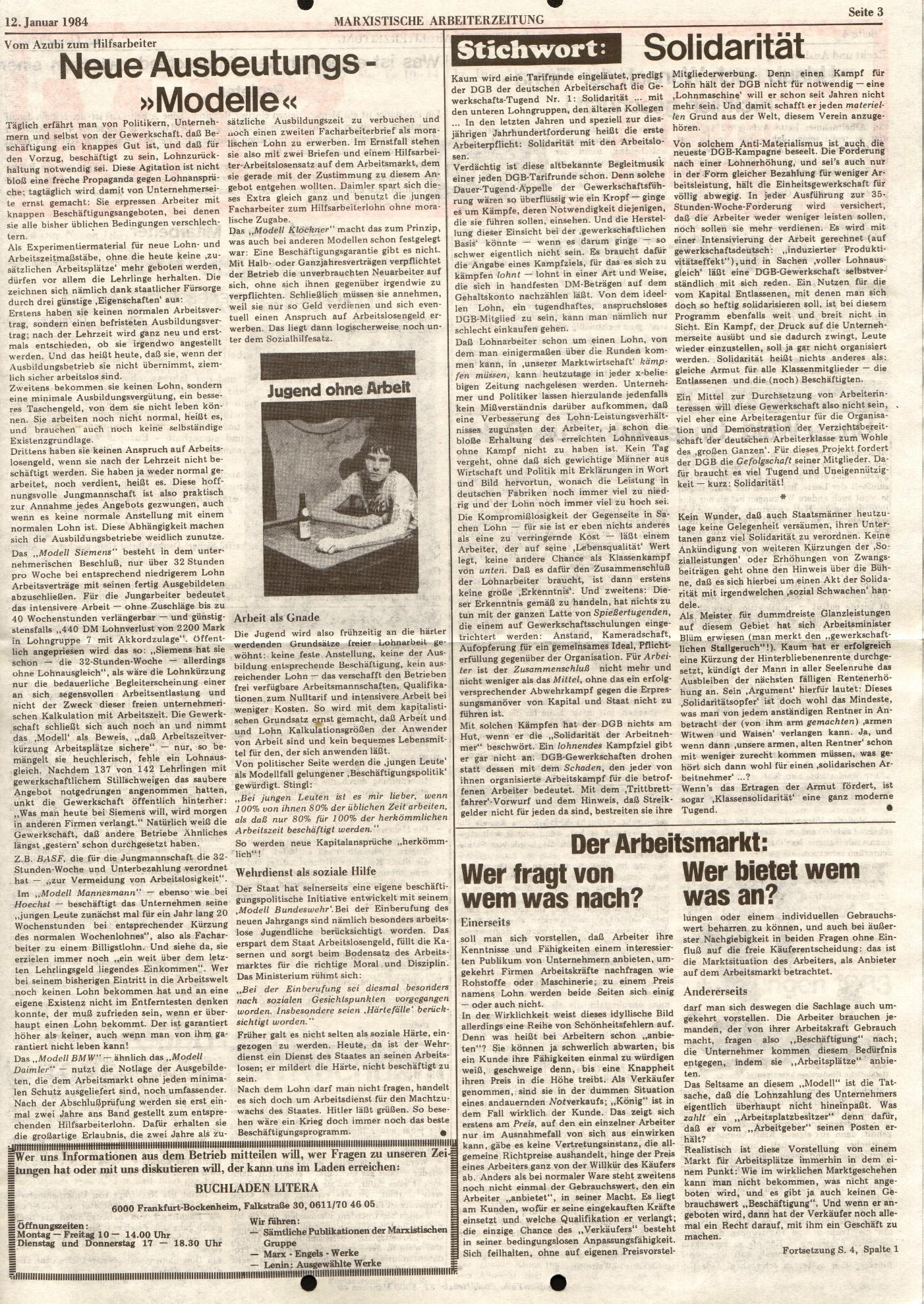 Ruesselsheim_MG_Marxistische_Arbeiterzeitung_Opel_19830112_03