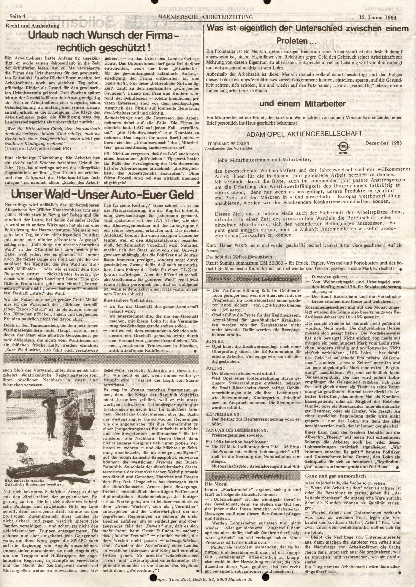 Ruesselsheim_MG_Marxistische_Arbeiterzeitung_Opel_19830112_04