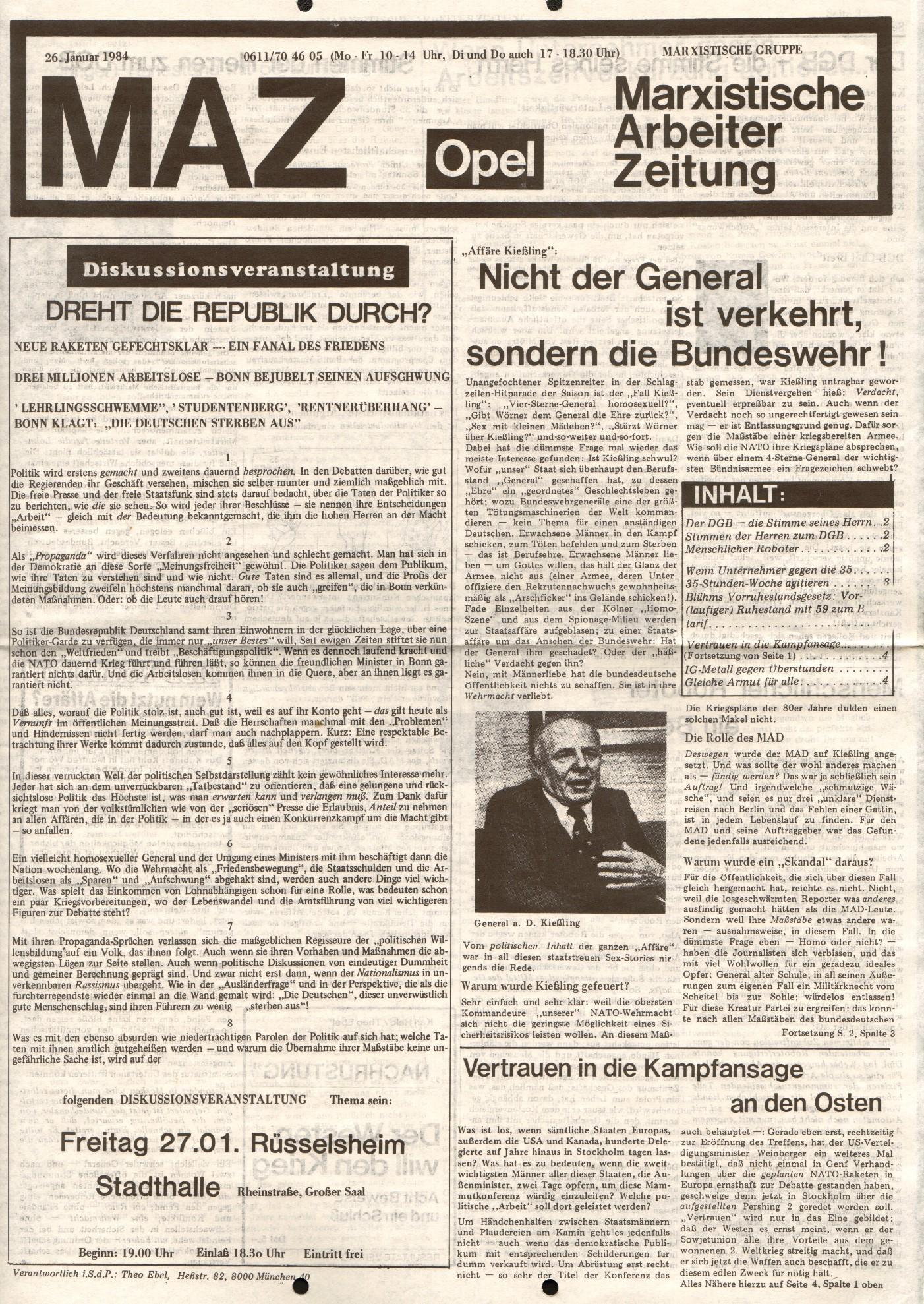 Ruesselsheim_MG_Marxistische_Arbeiterzeitung_Opel_19840126_01