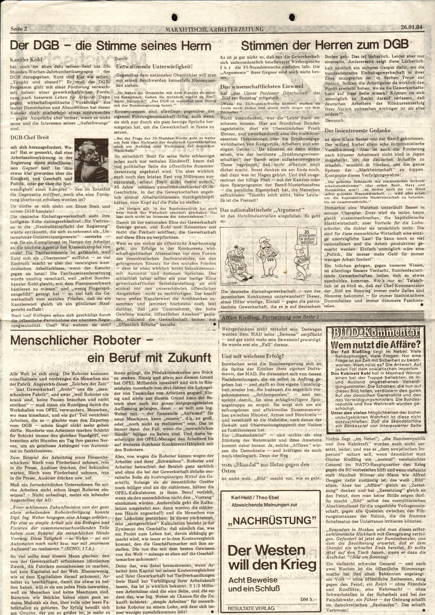 Ruesselsheim_MG_Marxistische_Arbeiterzeitung_Opel_19840126_02