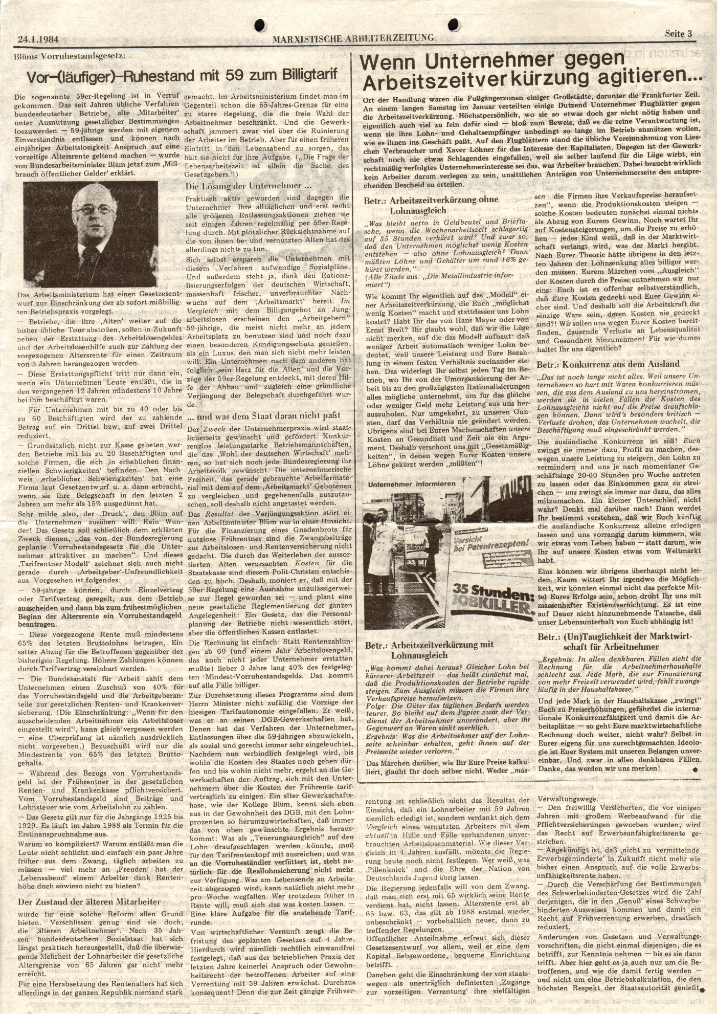 Ruesselsheim_MG_Marxistische_Arbeiterzeitung_Opel_19840126_03