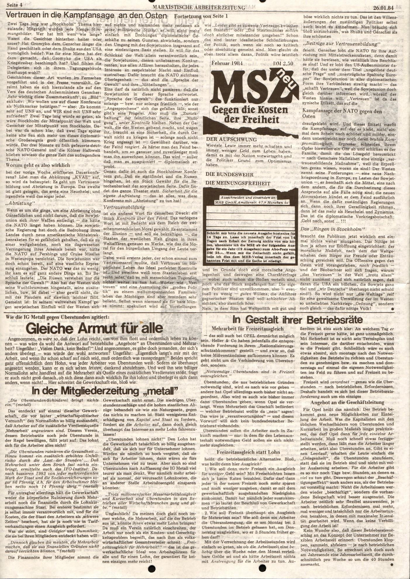 Ruesselsheim_MG_Marxistische_Arbeiterzeitung_Opel_19840126_04