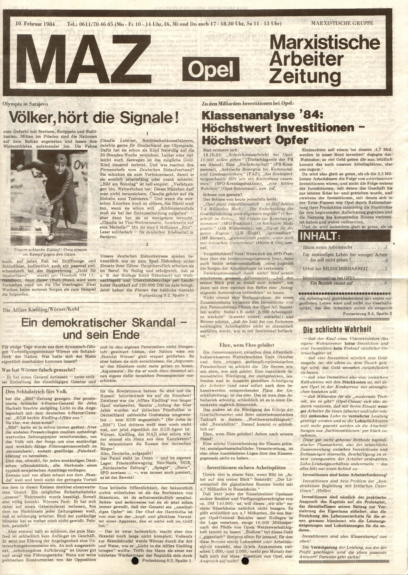 Ruesselsheim_MG_Marxistische_Arbeiterzeitung_Opel_19840210_01