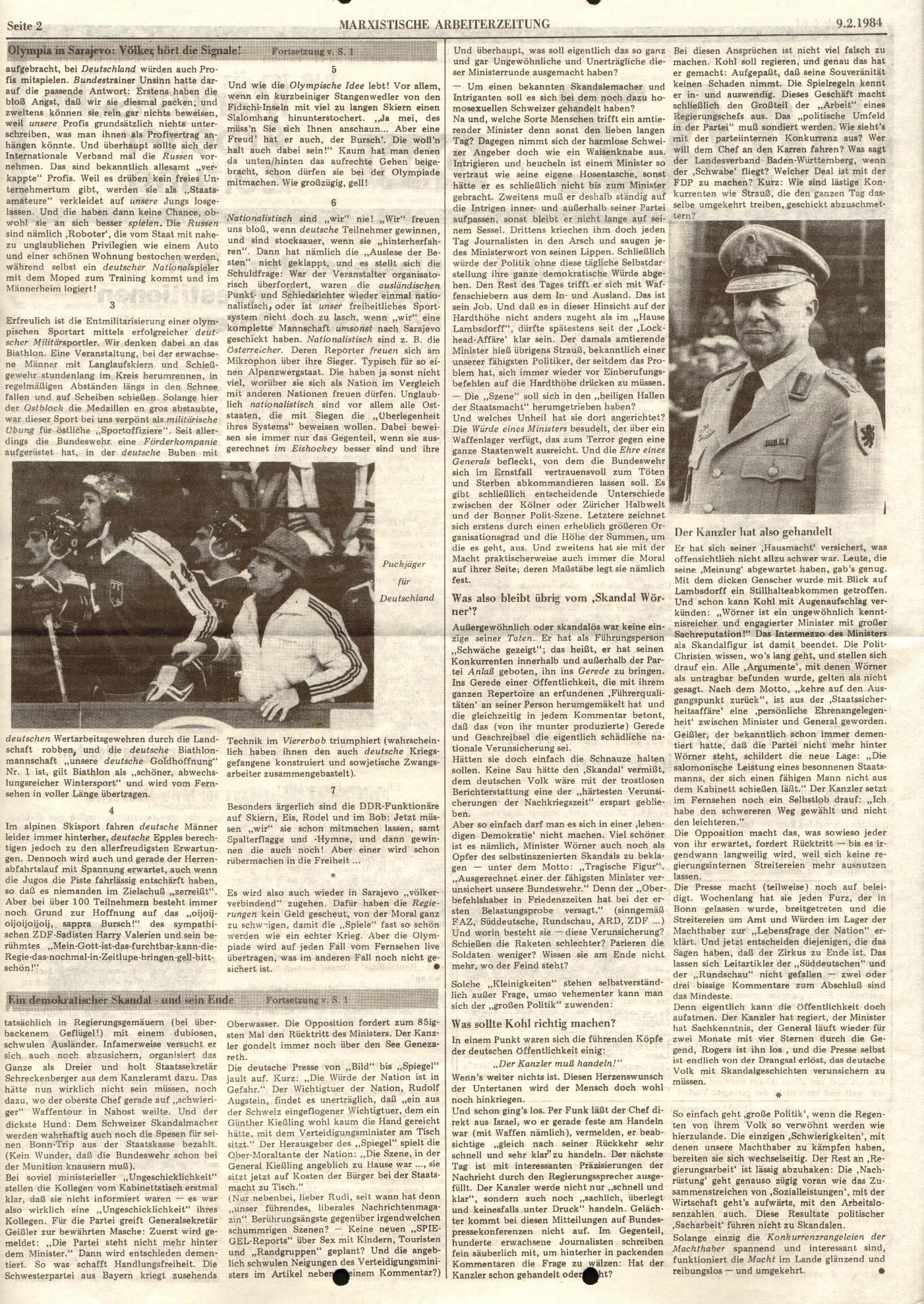 Ruesselsheim_MG_Marxistische_Arbeiterzeitung_Opel_19840210_02