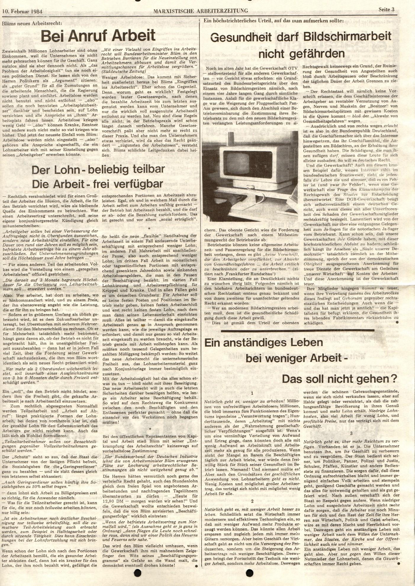 Ruesselsheim_MG_Marxistische_Arbeiterzeitung_Opel_19840210_03