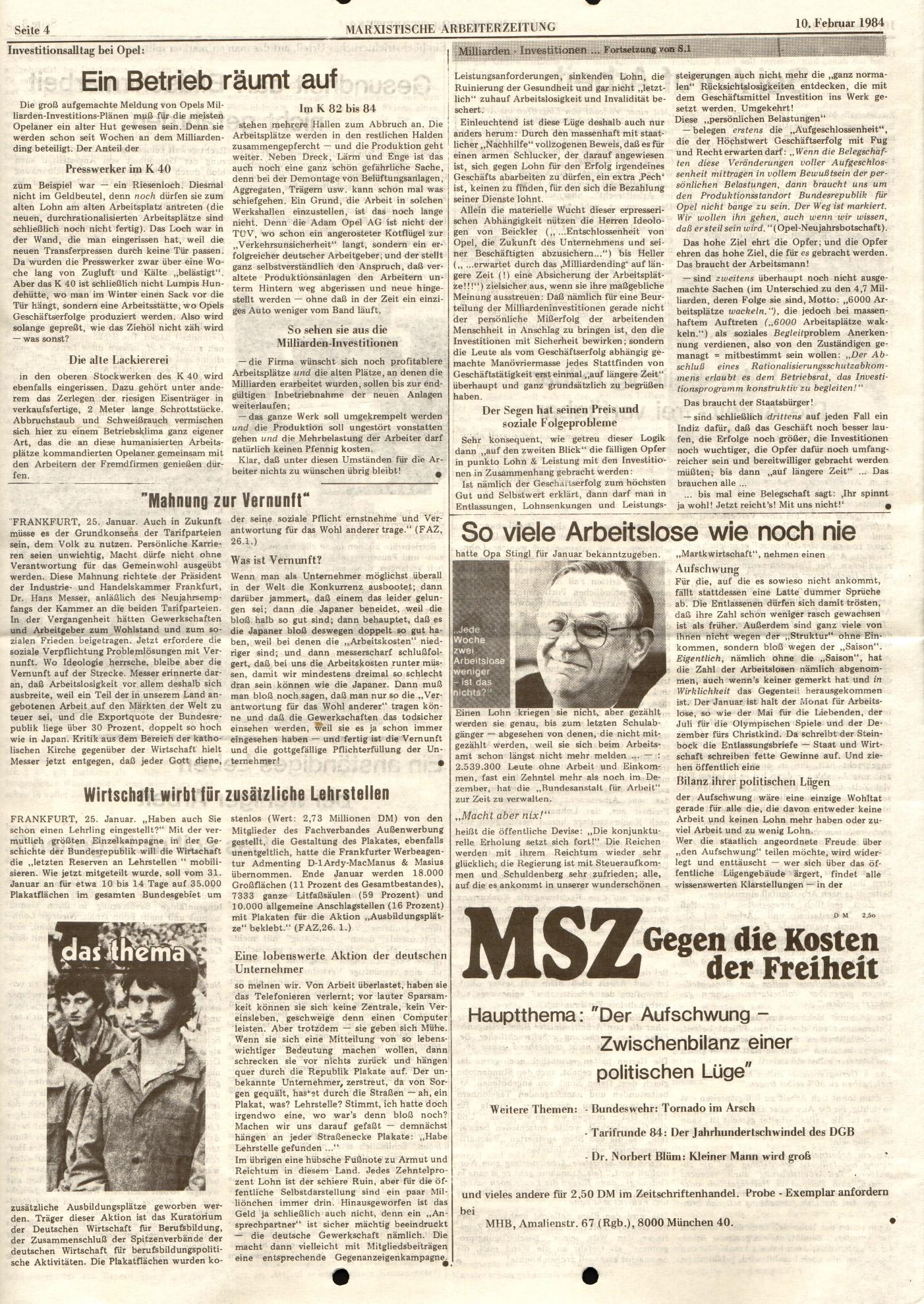 Ruesselsheim_MG_Marxistische_Arbeiterzeitung_Opel_19840210_04