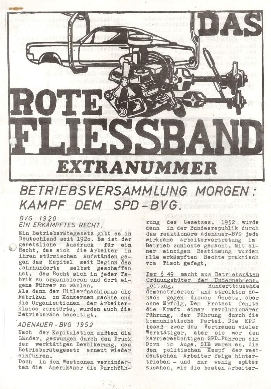 Ruesselsheim_ZB007