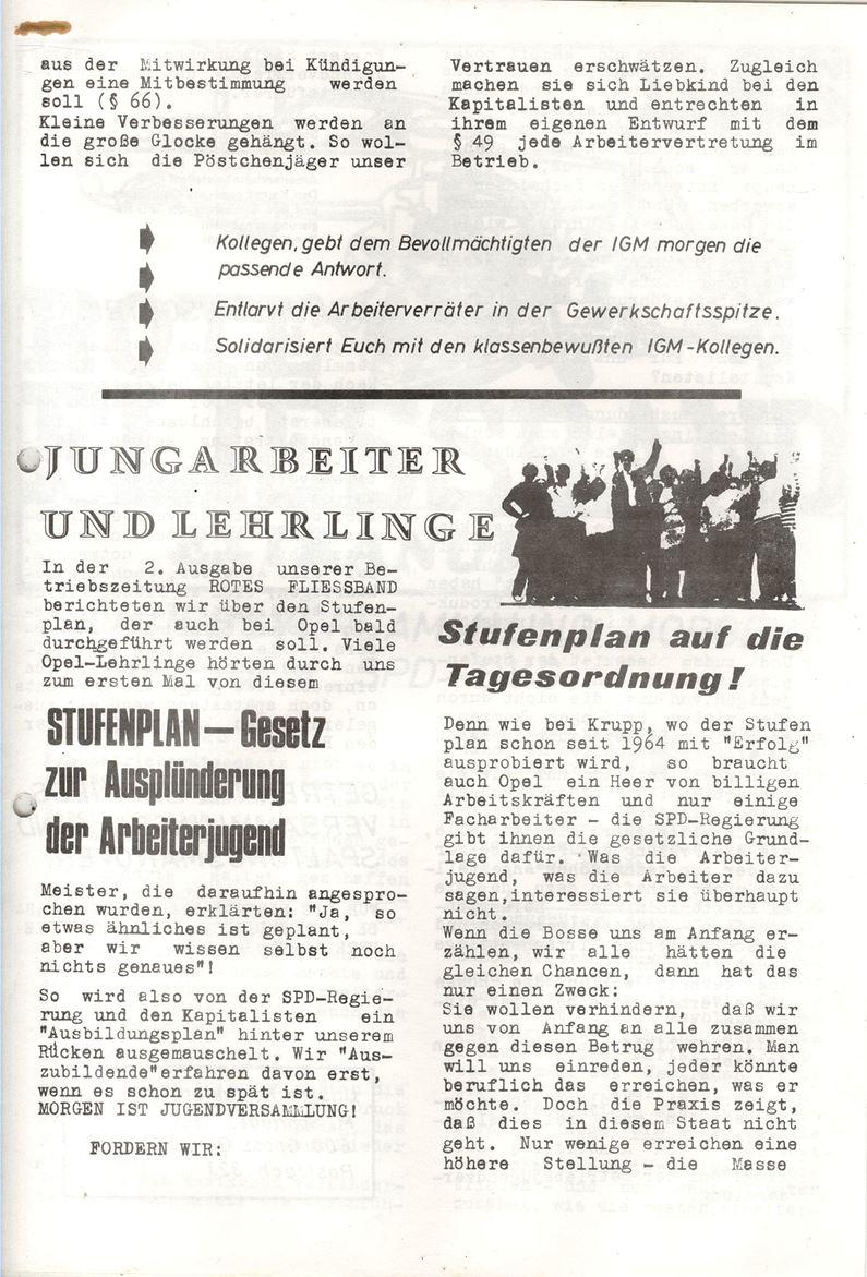 Ruesselsheim_ZB009