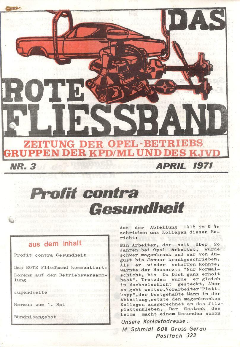 Ruesselsheim_ZB011