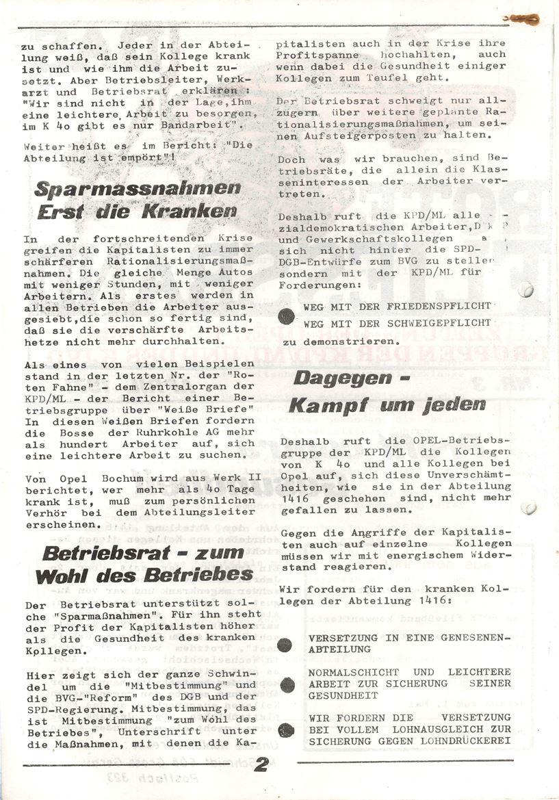 Ruesselsheim_ZB012