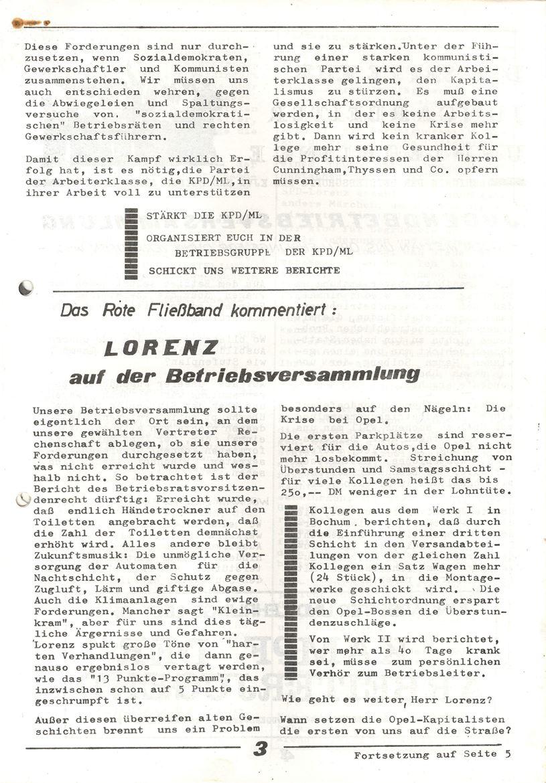 Ruesselsheim_ZB013
