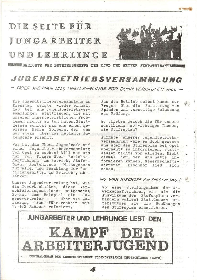 Ruesselsheim_ZB014