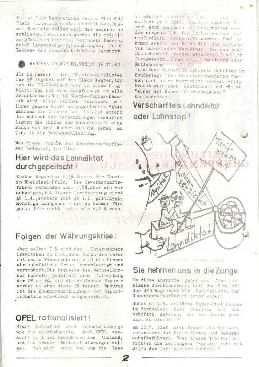 Ruesselsheim_ZB020