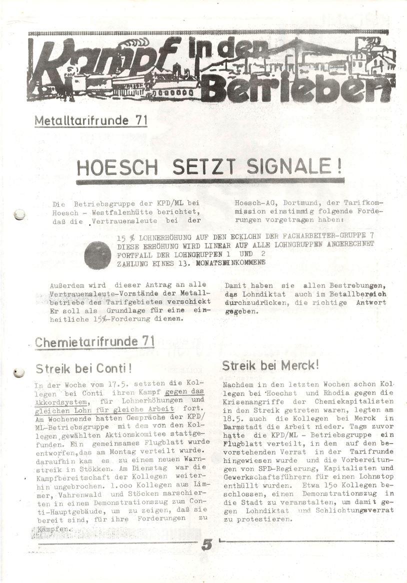 Ruesselsheim_ZB023