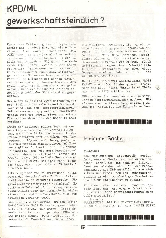 Ruesselsheim_ZB024