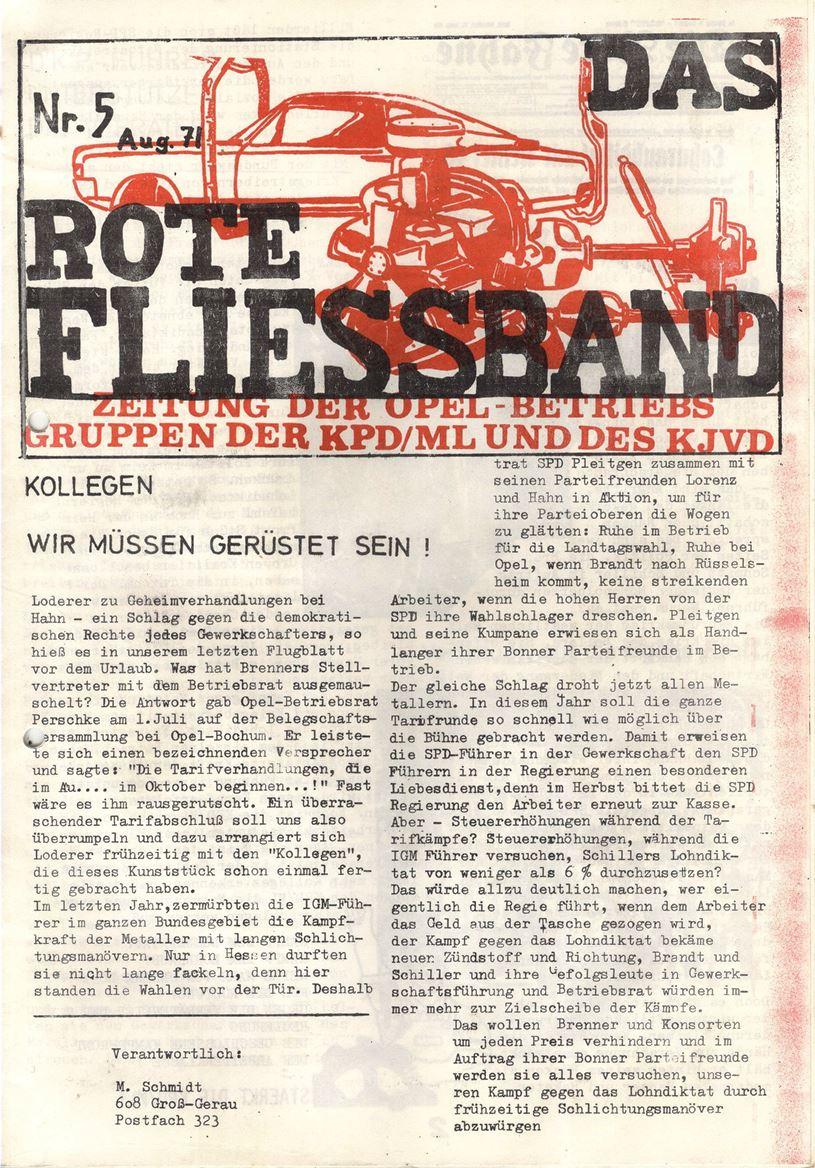 Ruesselsheim_ZB027