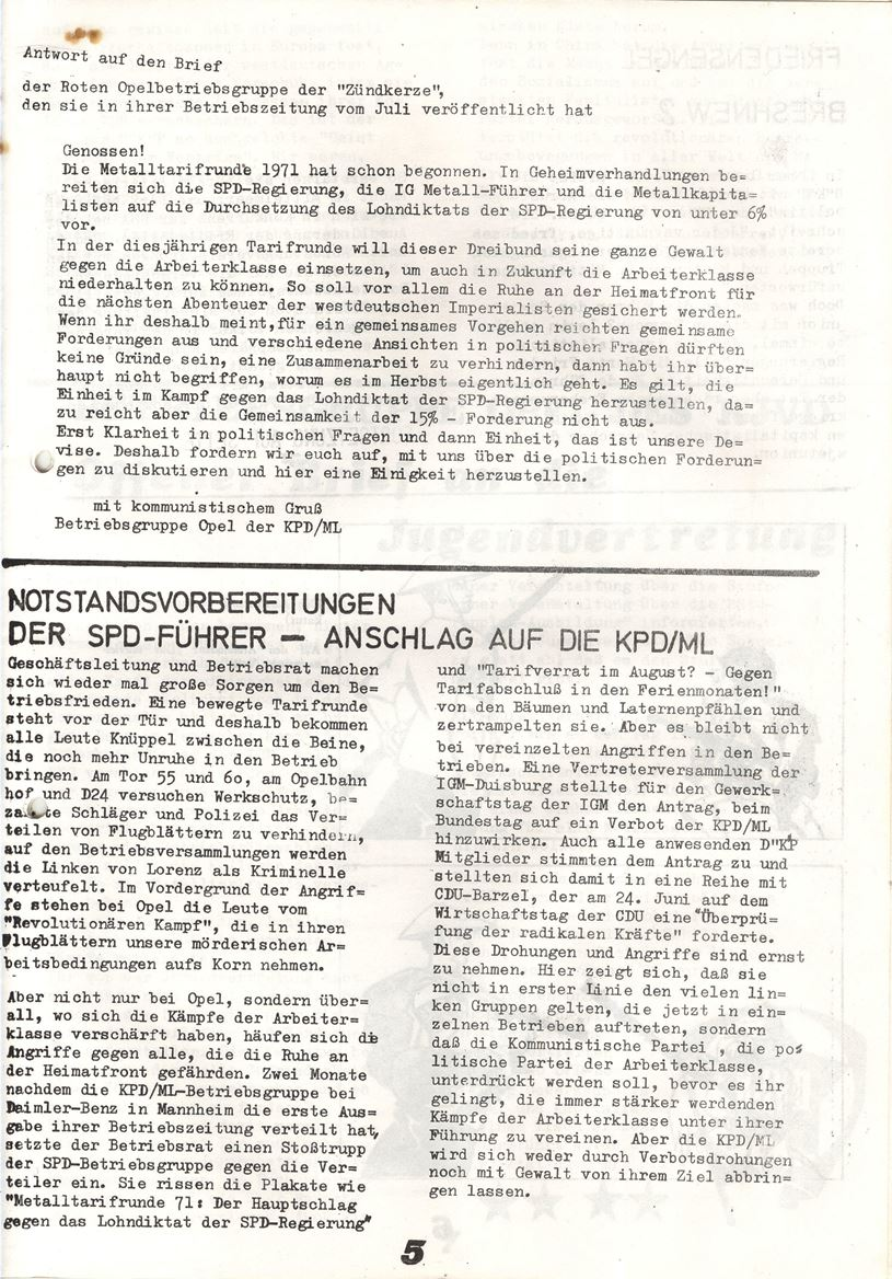 Ruesselsheim_ZB032