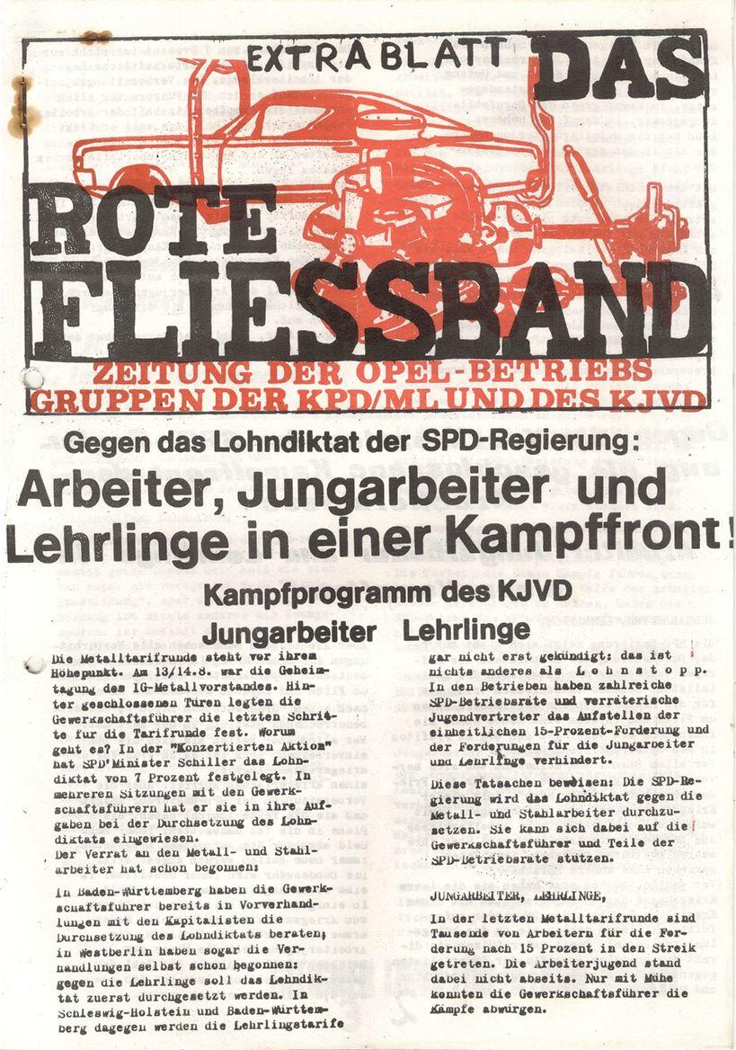 Ruesselsheim_ZB042