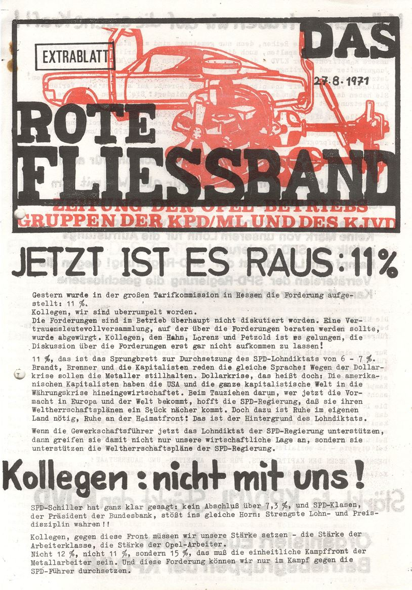 Ruesselsheim_ZB048