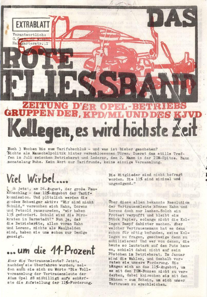 Ruesselsheim_ZB052