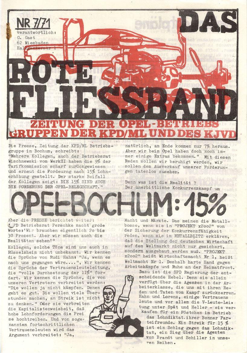 Ruesselsheim_ZB056