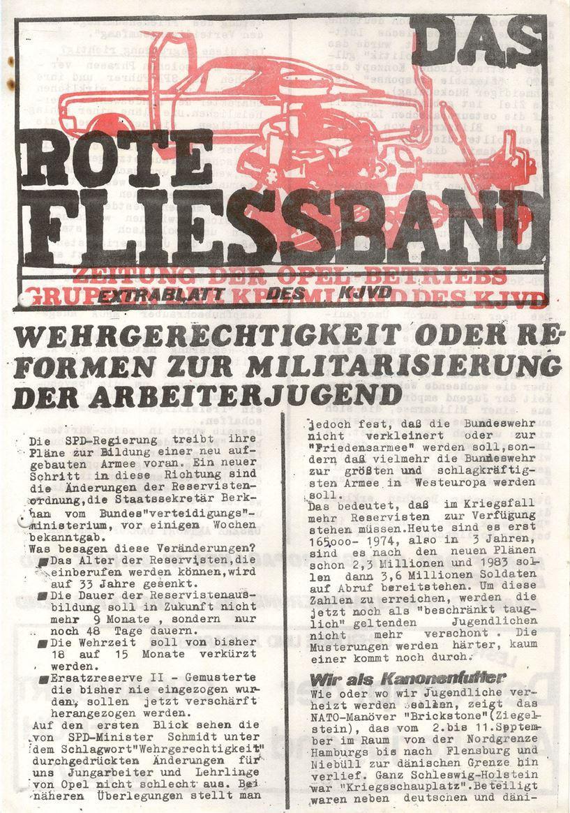 Ruesselsheim_ZB062