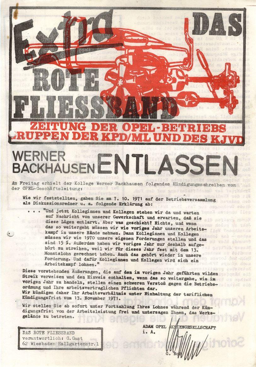 Ruesselsheim_ZB066