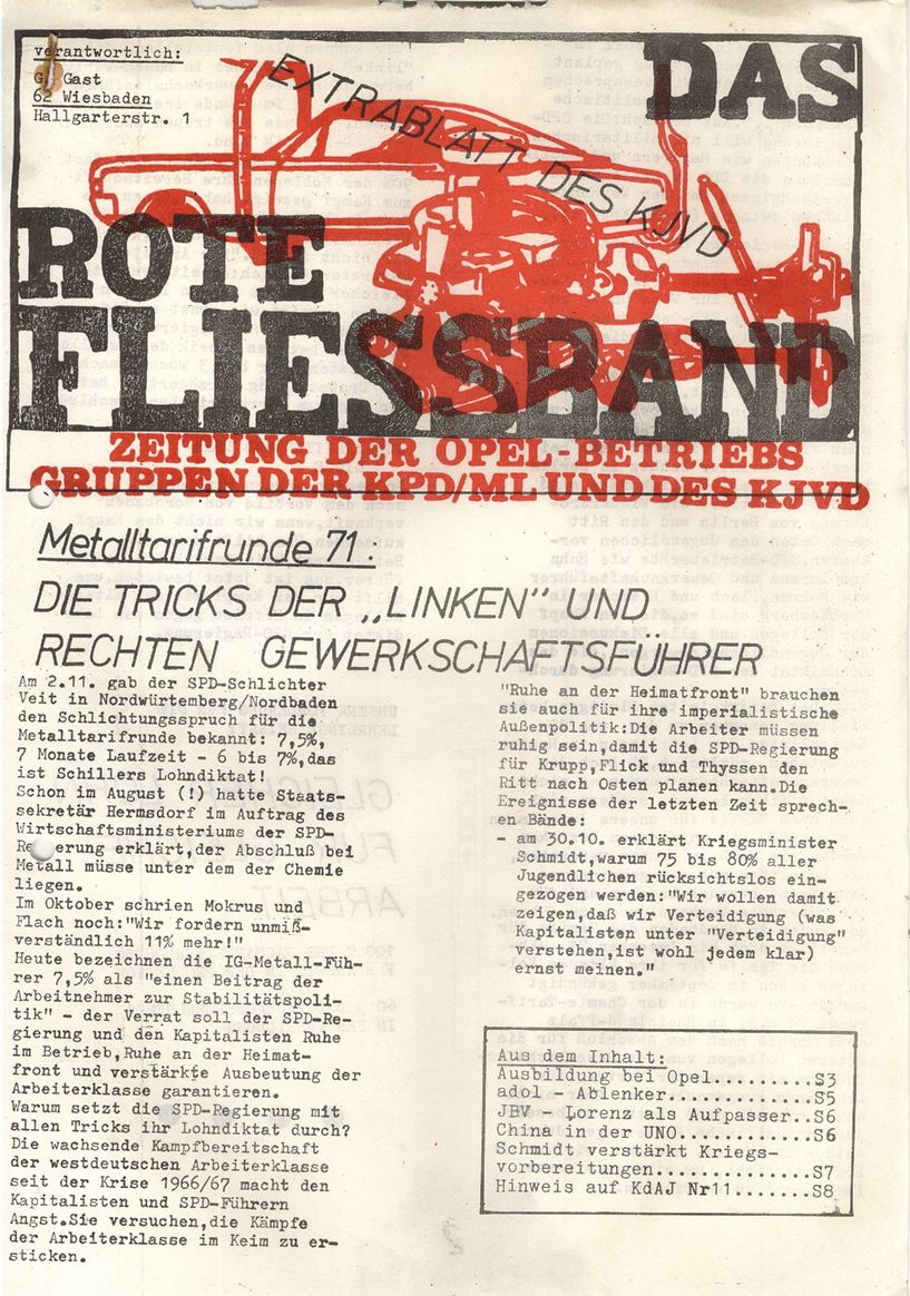 Ruesselsheim_ZB070