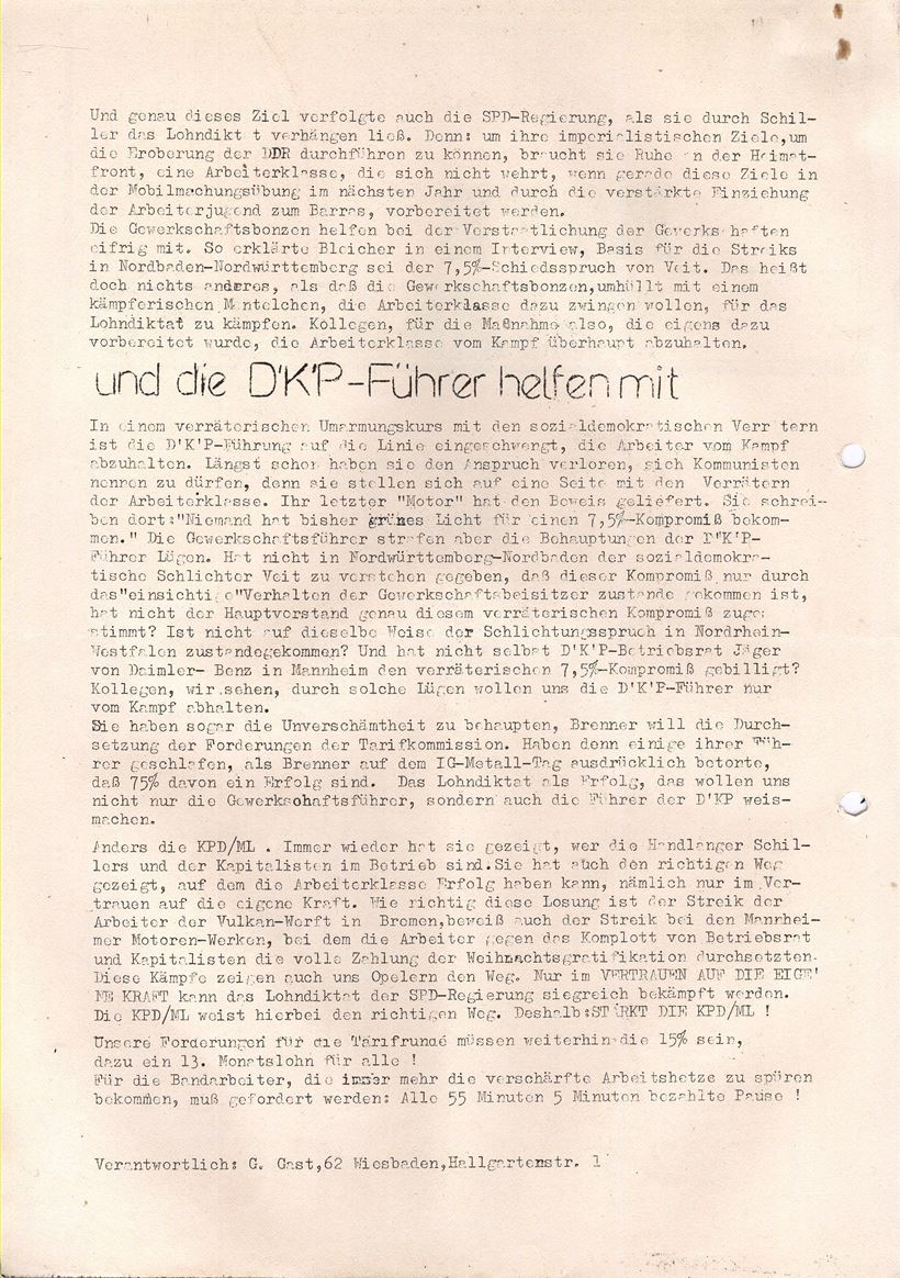 Ruesselsheim_ZB079