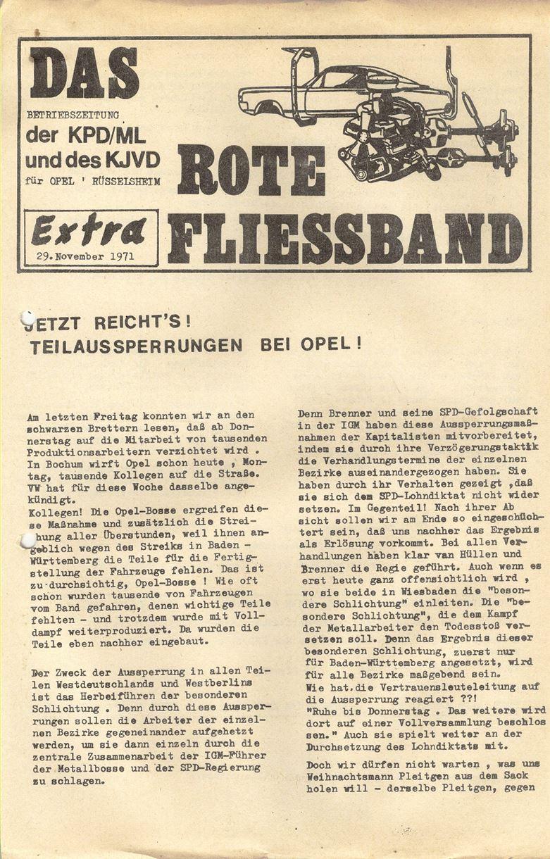 Ruesselsheim_ZB080