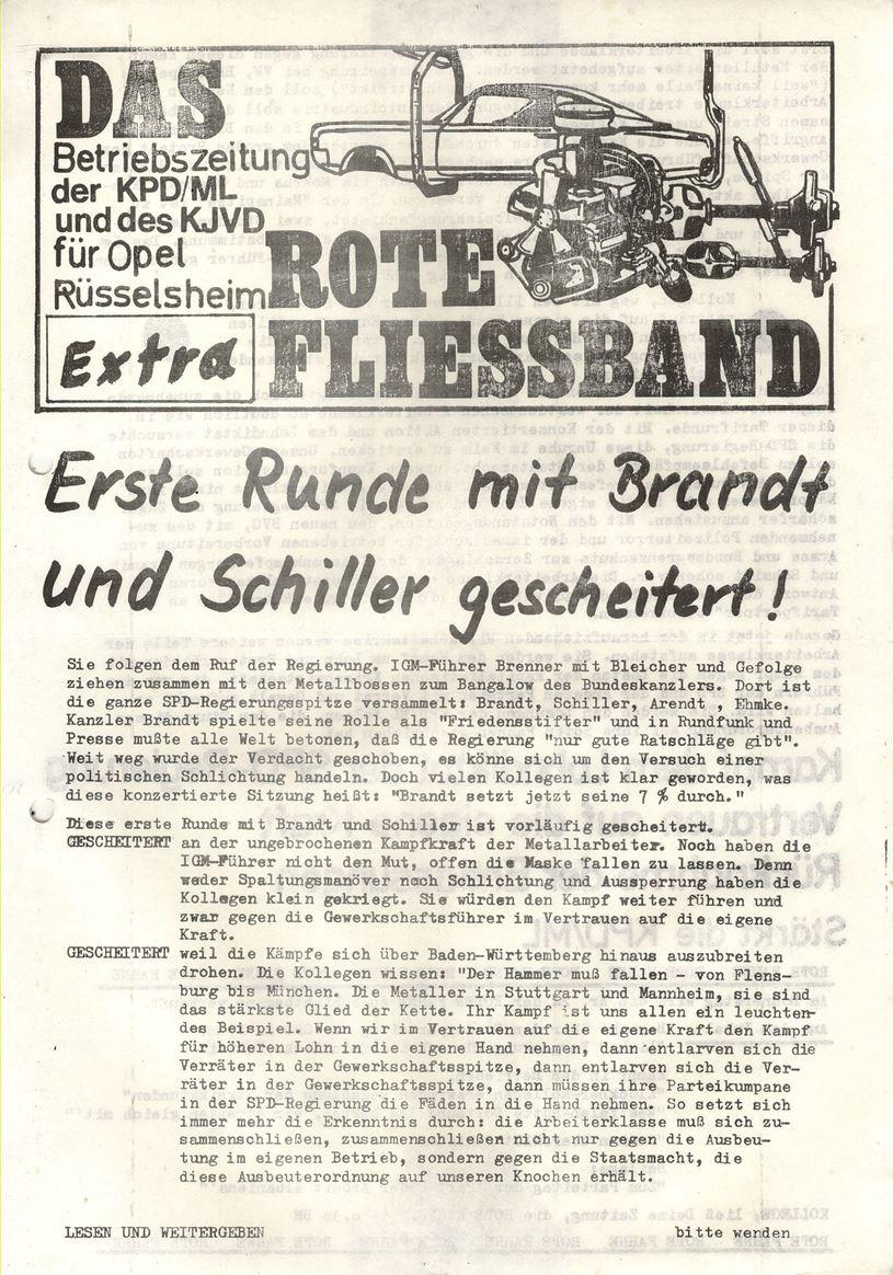Ruesselsheim_ZB082