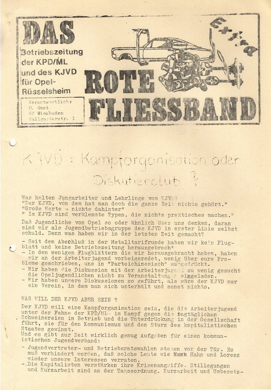 Ruesselsheim_ZB118