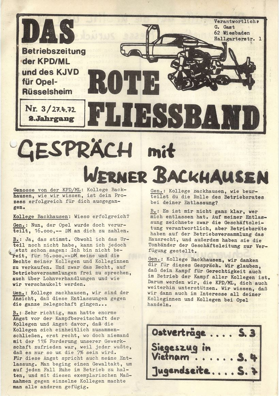Ruesselsheim_ZB147