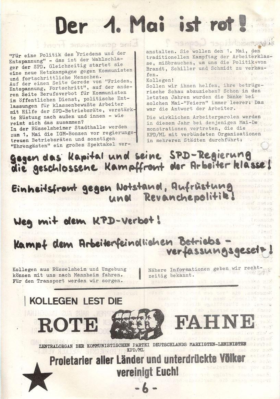 Ruesselsheim_ZB152