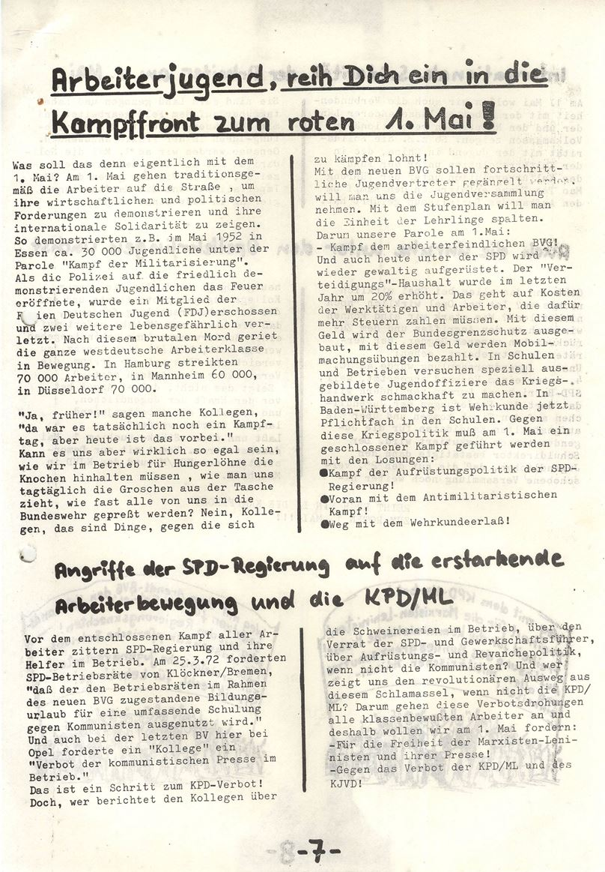 Ruesselsheim_ZB153