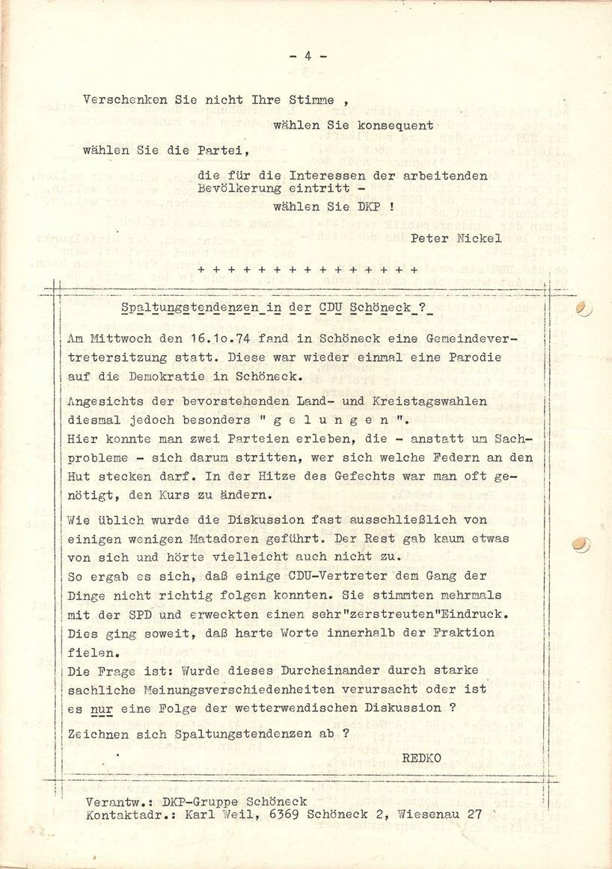 Schoeneck012