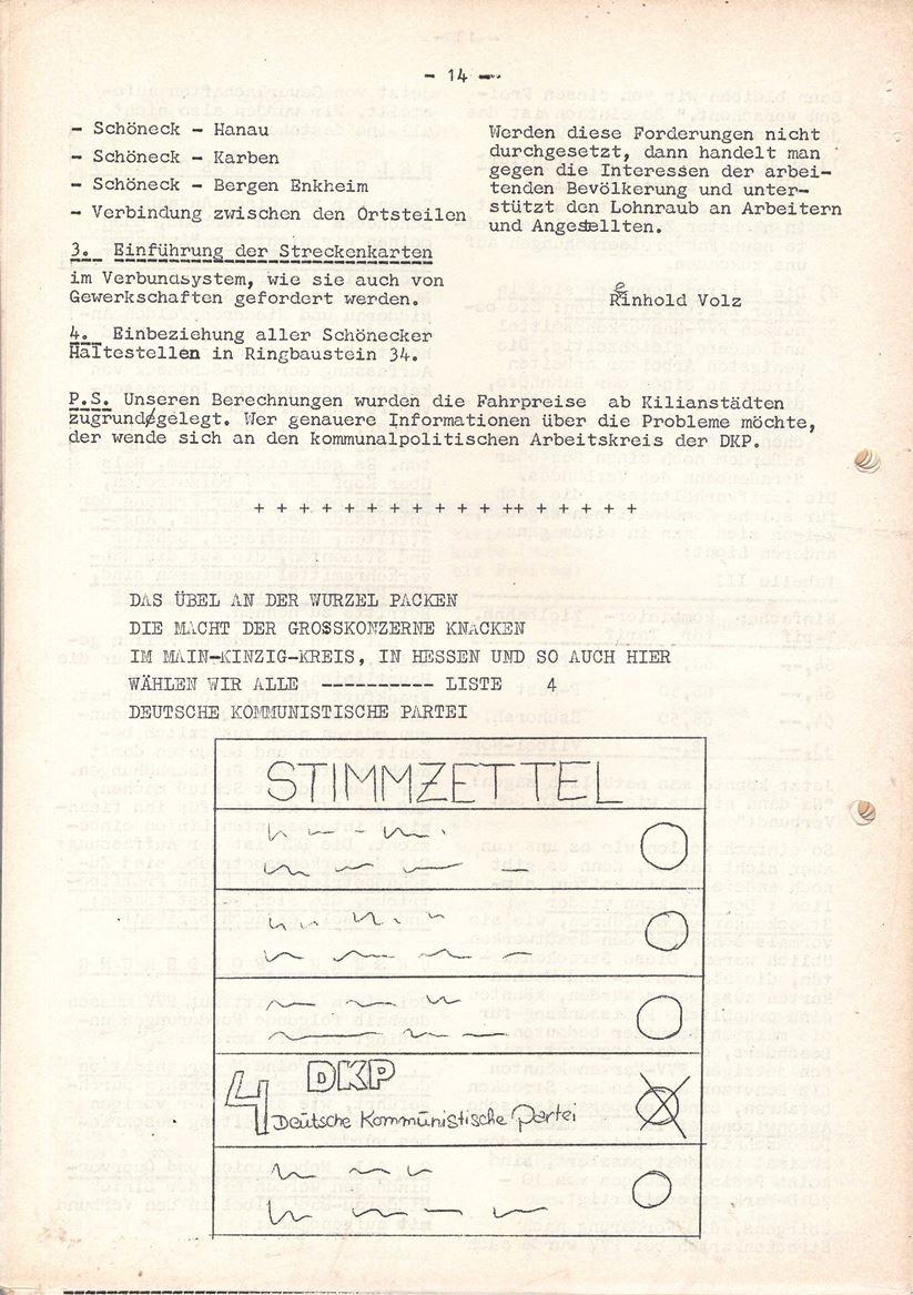 Schoeneck022