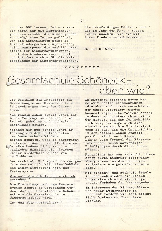 Schoeneck037