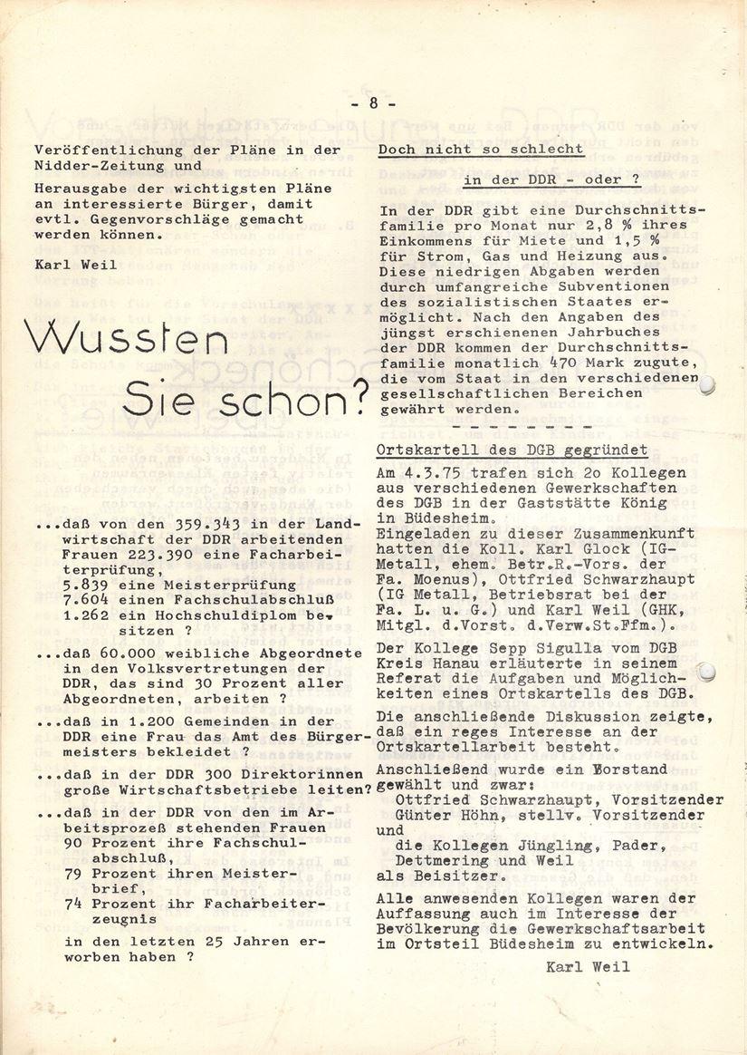 Schoeneck038